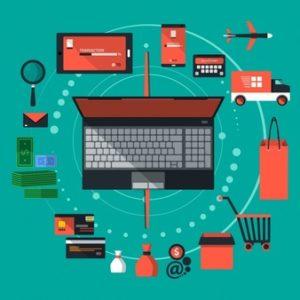 e-commerce-web-shop-objects_1051-441